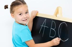 Обучение английскому языку детей по методике Мещеряковой