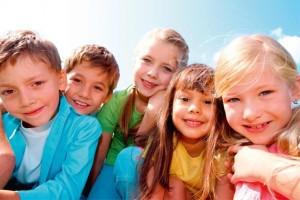 Консультации семейного детского психолога в Долгопрудном