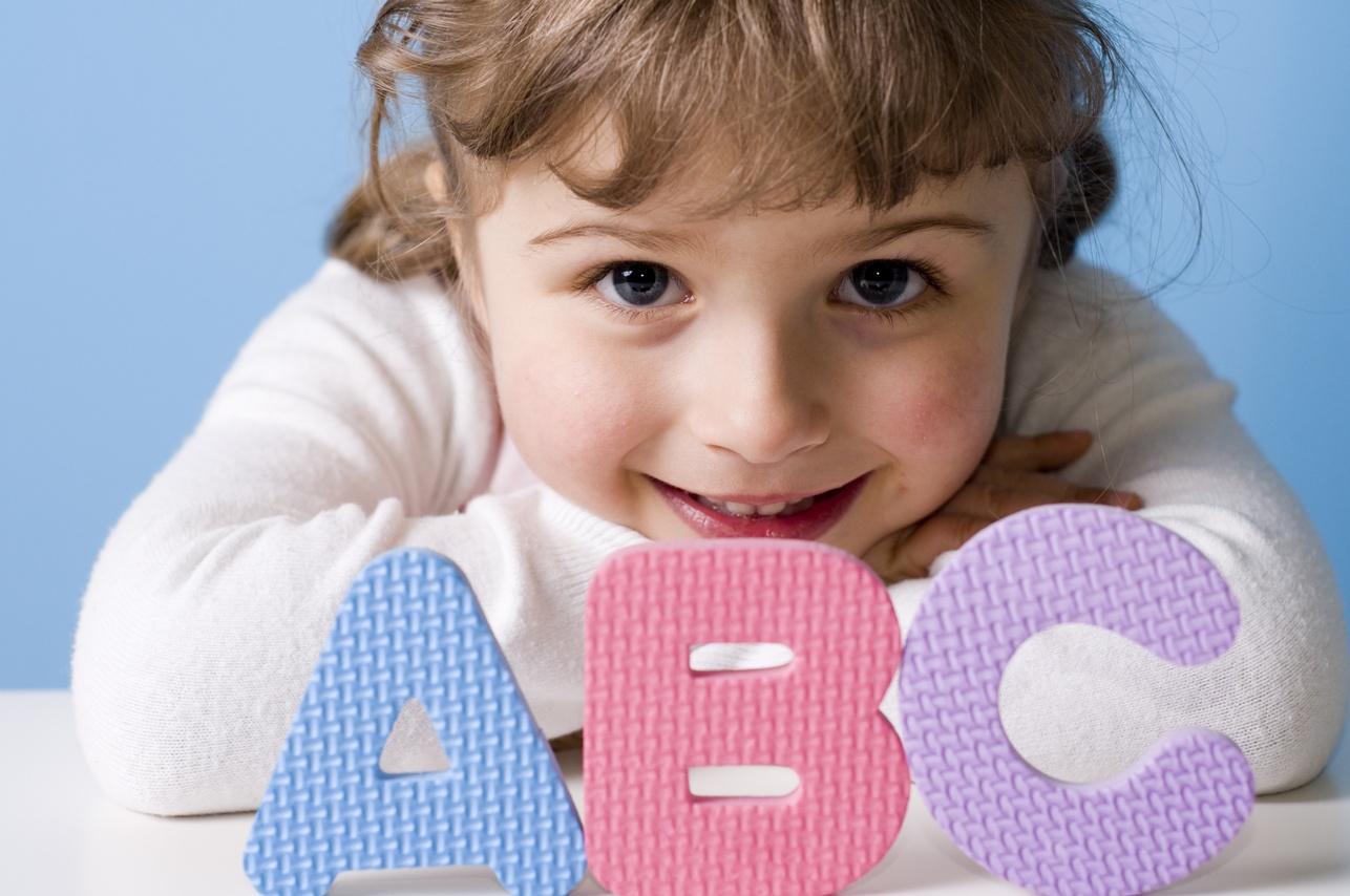 Английский язык дети 4 года москва рейтинг