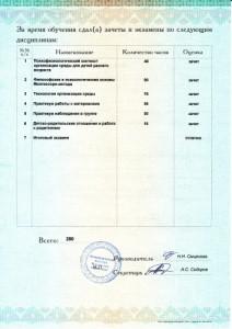 khudyakova-diplom-03-354x500