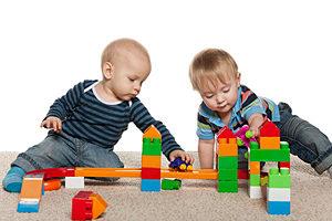 игрушки для детей от 3 лет